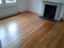 filling wood floor gaps gap filling jack u0027s floors ldn