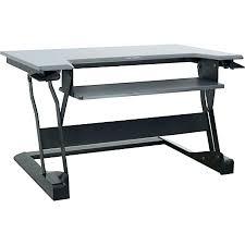 office depot desk mat standing desk mat office depot office design