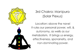 sacral chakra location third chakra solar plexus home of the heart