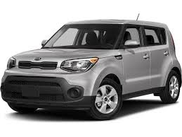 build a kia home kia of portland on broadway kia service department new