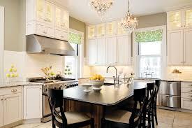 elena calabrese design decor projects modern victorian kitchen