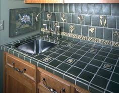 New Tiles Design For Kitchen Kitchen Tile Designs Mexican Tile And Company For The Home