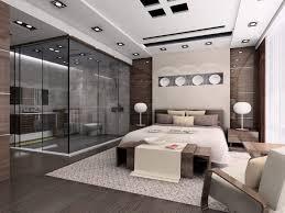 amazing home interior design ideas amazing home interior design ideas