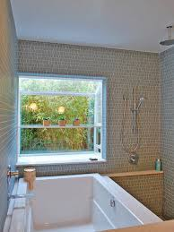bathroom tub shower ideas fascinating bathroom tub shower ideas great bathroom design ideas