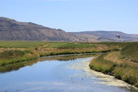 Montana Ranches For Sale Otter Buttes Ranch by Or Land For Sale United Country Real Estate U2013 Land For Sale