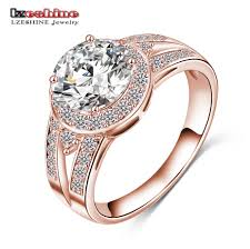 rings design wedding rings custom engraved rings design your own jewelry