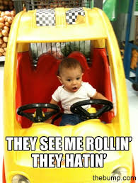 Meme Baby Products - 27 best baby memes images on pinterest funny kids funny pics and