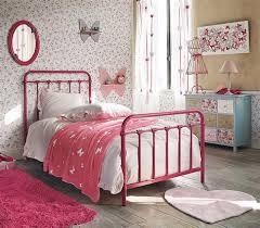 chambre d h e lot et garonne exceptional chambre pour 3 filles 16 la boum le formidable