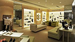 ugg sale saks louis vuitton york saks 5th ave shoe salon store united states
