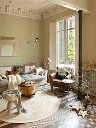 Schlafzimmer Ideen Mediterran Mediterrane Einrichtungsideen Charismatische Auf Moderne Deko