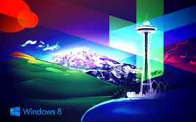 wallpaper hp windows 8 hp laptop wallpapers 65 images