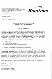 cover letter for international development parental consent to