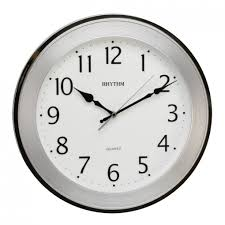 Best Wall Clock Novelty Best Of Impressive Novelty Wall Clock 95 Novelty Kitchen