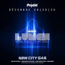 new city gas montreal halloween montrealguestlist com latest news