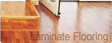 maintenance for laminate flooring the flooring professionals