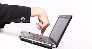 si鑒e ergonomique bureau si鑒e de bureau ergonomique 100 images si鑒e baquet 100