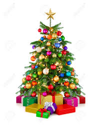 christmas tree star images u0026 stock pictures royalty free