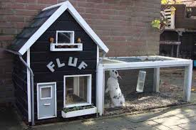 rabbit hutch plans 18 diy rabbit hutch ideas and designs