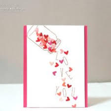 handmade cards give out some handmade with these 21 diy s day cards