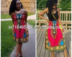 tribal dress dashiki dress dashiki jumpsuit mexican dress tribal