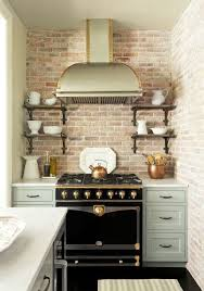 Kitchen White Cabinets Black Appliances The 25 Best Kitchen Black Appliances Ideas On Pinterest Black