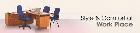 Buy An Office Chair Design Ideas Office Tables Damro