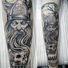 http nextluxury com mens style and fashion odin tattoo designs
