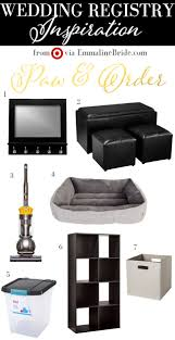 compare wedding registries 10 best wedding registry images on wedding registries