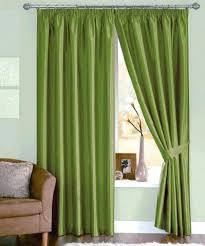 Moss Green Curtains Green Curtains Australia Contemporary Window Fabrics Java