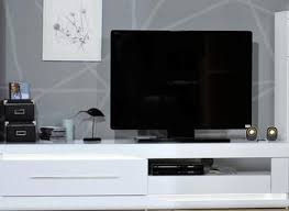 Modern Furniture Tv Stand by Modern Tv Cabinets Yeo Lab Com