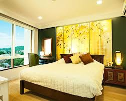 Feng Shui Colors For Bedroom Feng Shui Colors Bedroom Good Decor - Feng shui colors bedroom