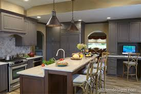 Kitchen Cabinets New York Kitchen Designs By Ken Kelly Long Island Ny Custom Kitchen