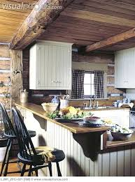 country kitchens ideas cabin kitchen ideas small country kitchens like this cabin kitchen