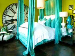 bathroom turquoise and lime green bedroom turquoise and lime