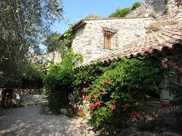chambre d hote cezaire sur siagne gîtes de bergeris la maisonnette provençale maison cézaire
