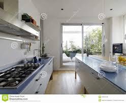 eclairage mural cuisine porte interieur avec éclairage mural intérieur led nouveau