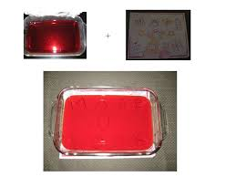 66 best light reflection refraction images on pinterest teaching
