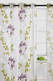 Emerald Curtain Panels by 350 Best Draperies And Curtains Images On Pinterest Blackout