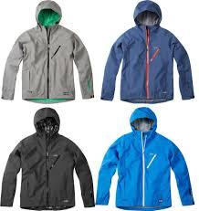 mens waterproof cycling jacket madison roam waterproof jacket 59 99 jackets waterproof
