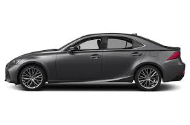 lexus service kit 2017 lexus is 300 for sale in toronto lexus of lakeridge