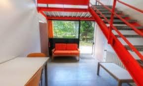 chambre à louer chez personne agée chambres à louer lyon 30 offres location de chambres à lyon