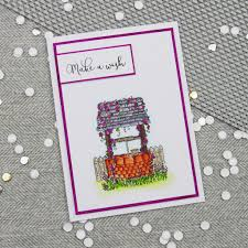 hunkydory crafts for the of sts hunkydory hunkydory crafts hunkydory