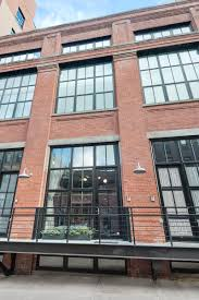 brooklyn townhouse for sale and brooklyn brownstones for sale