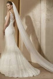 budget wedding dresses uk wedding dress on a budget uk