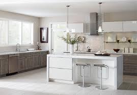 cabinets in the kitchen semi custom kitchen cabinets diamond cabinetry