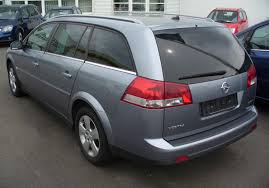 opel olx 2004 opel vectra 1 9 cdti related infomation specifications