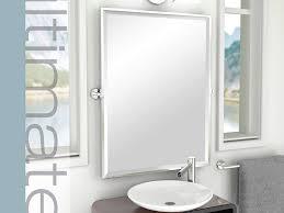 gatco bathroom mirrors the best 100 stylist design gatco bathroom mirrors image