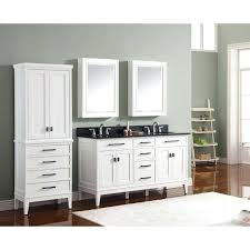 linen cabinet tower 18 wide linen cabinet tower 18 wide musicalpassion club