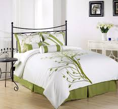Linen Bed Sheets Stone Washed Linen Stone Washed Linen Suppliers And Manufacturers