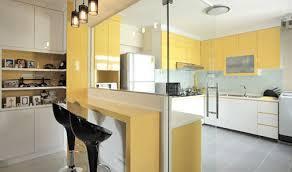 Ideal Design Interior Singapore Renovation Contractor - Ideal house interior design